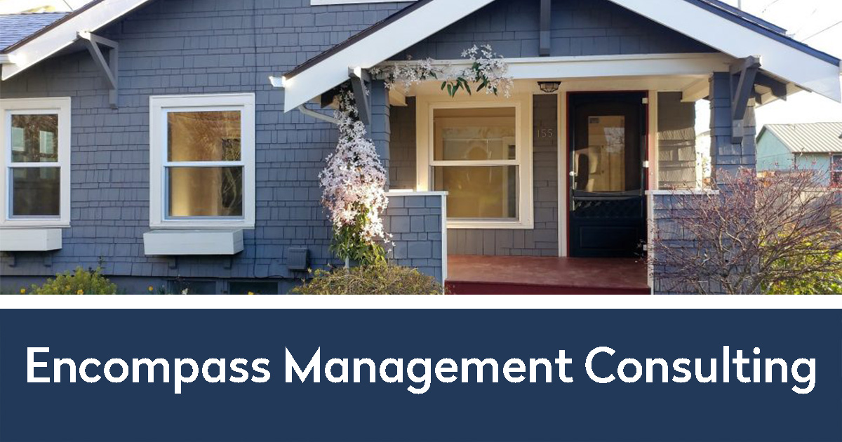 Encompass Management & Consulting
