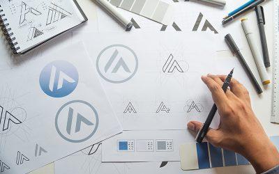 So, You Need a New Logo Design?