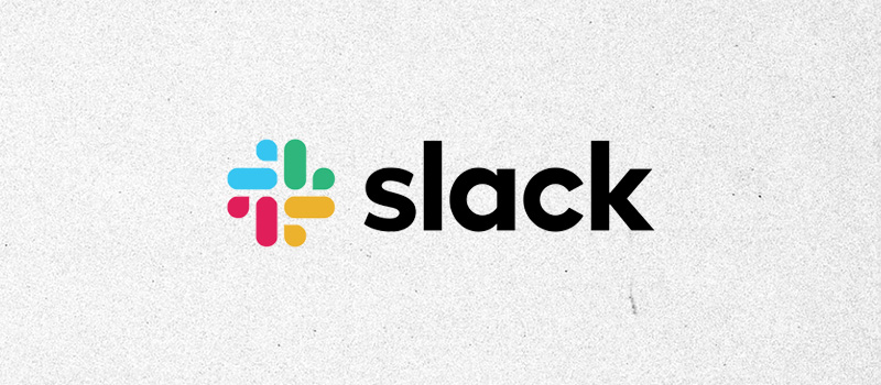 Tool of the Day: Slack