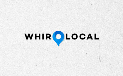 Tool of the Day: WhirLocal