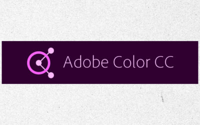 Tool of the Day: Adobe Color