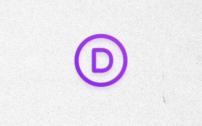 Tool of the Day: Divi