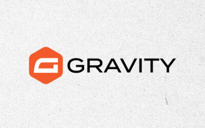 Tool of the Day: Gravity Forms