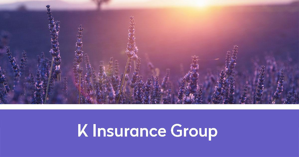 K Insurance Group