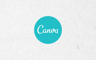 Tool of the Day: Canva | Design anything in minutes