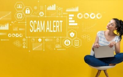 Common Domain Renewal Scams & How To Spot Them